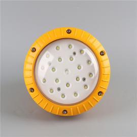 依客思(eksfb)18w吸壁���U式LED防爆固�B照明��GCD613