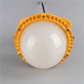 依客思(eksfb)吊�U式LED防爆固�B照明��-18WGCD613