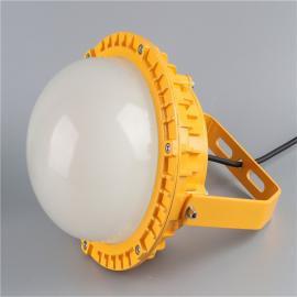 依客思(eksfb)15w�A形廊道LED防爆固�B照明��BAD603