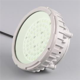 依客思(eksfb)-XL24吸�式LED防爆固�B照明��RLEEXL601