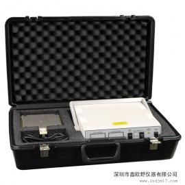 ETIM50571美��充�板�O�y�x�y��o�消散�r�g�z�y�x子平衡度
