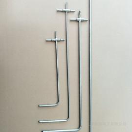 金�nL型�L速管LPT-08-200�y�汗�