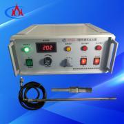 科�R研究所大�W���室�S命c火器 30mj-30J能量可�{式高能�c火器KTGD-B