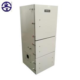全�L�C械打磨吸�m器JC-2200-4-Q