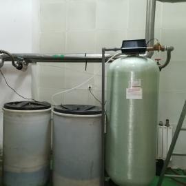 富�R克阿�D祖弗�m克��t�C械型�水器控制�y2850