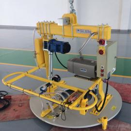 Herolift1���X卷搬�\吸�P吊具、用于汽�空�{、散�崞�的�X卷搬�\周�DCL1000-3