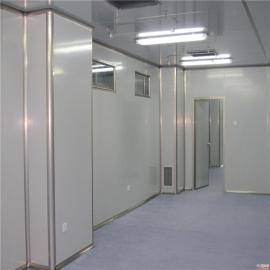 �米���室工程�O�LUMI5451