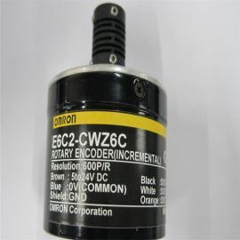 EBM�L�C新品D3G225-CC14-71