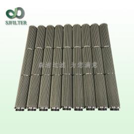 �D化�^�V器�V芯SF30/30-2