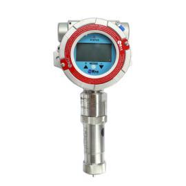 美国华瑞固定式VOC气体检测仪维修FGM-2002