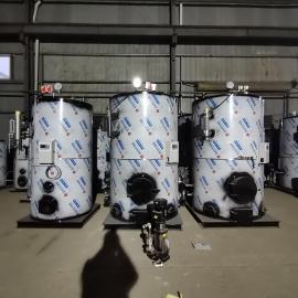 恒安�h保��t �h保蒸汽��t 立式�h保�t/蒸汽�l生器LSB1-0.7-AII