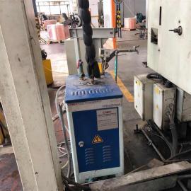 立浦�崮�6kw�能�蒸汽�l生器�F�拉�z�C加��S�