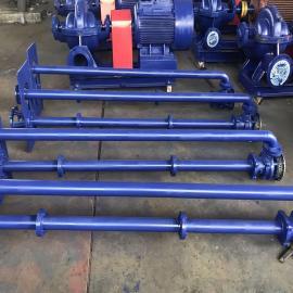 YWP不�P�液下泵、不�P�液下泵、不�P��L�S液下泵
