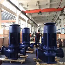 IHG不�P��渭�管道化工泵