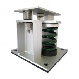 LIVA-EP冷�s水塔、冰水主�C、�L�C水泵、空��C、振��C破碎�C、空�{箱�p震器LA
