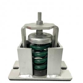 LIVA-EP空�{箱、冷�s水塔、�L�C、小型冰水�C�M、�l��C、空��C、水泵�p震器BK