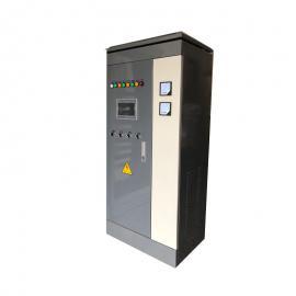 �略恒�鹤��l供水水泵控制柜18.5/22/30kw一拖二ZLK-2BP-1.1