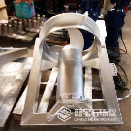 �{��石�h保硝化液回流泵��造 拆解�DQJB-W18.5kw