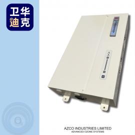AZCO光伏行�I抗PID�M口臭氧�l生器VMUS-DG