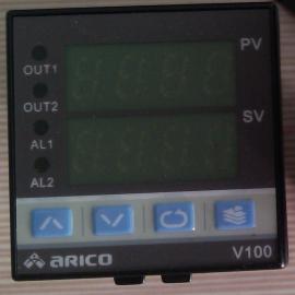 ARICO�L新SB ��嵴{整器SB4016*FP