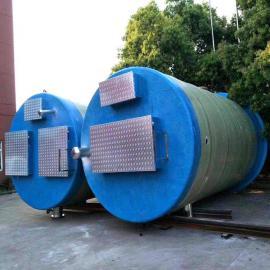 玻璃�一�w化提升�A制泵站―HLH18