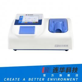 �B�A科技COD 氨氮�p���y定�x5B-3C(V10)
