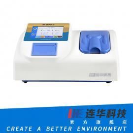 �B�A科技���室多��邓��|�y定�x5B-3B(V11)