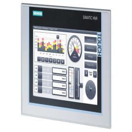 西�T子400PLC代理商6ES7412-2XK07-0AB0