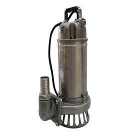 羊城牌不�P���水泵 羊城水泵�S50WF12-12-1.1