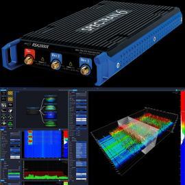AARONIA安�Z尼V6-RSA500X���r�l�V分析�x