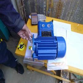 Filtermist油�F�艋�器S400
