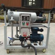通瑞(TR)便�y式小心�渭�柴油�V油加油注油�CYLA-50