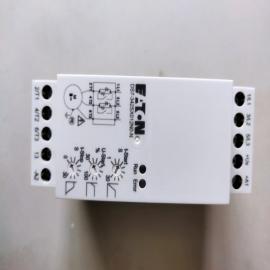 伊�DDMV 手柄 K5C 280 RD/GL/RD 1818026 K5CR