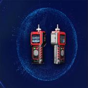 �h�b二氧化硫�z�y�x�h�rHYE2000-SO2