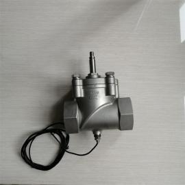 微型电磁阀