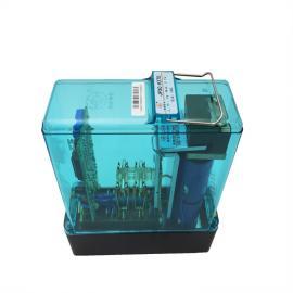JPXC-1000偏级继电器 南铁信号