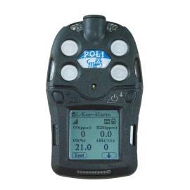 复合多气体检测仪