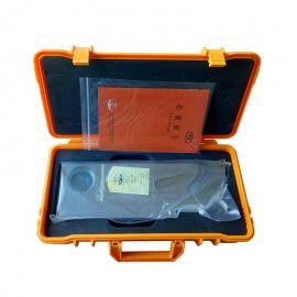 飞泰 支持非标定做探伤焊接试验试块 UTRTh焊缝演练试块加工国标