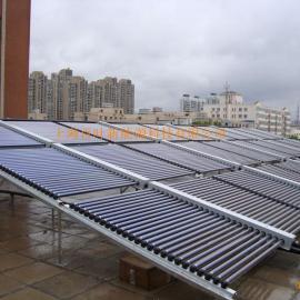 昆山太阳能热水工程价格