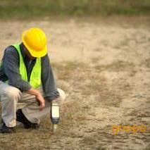便携式X射线荧光分析仪A-4000BAG官方下载AG官方下载,土壤重金属检测仪