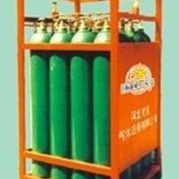 气瓶集装阁