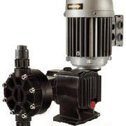 高扬程计量泵|耐腐蚀计量泵