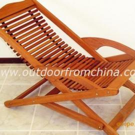 午休折叠椅,休闲折叠椅,折叠椅厂家