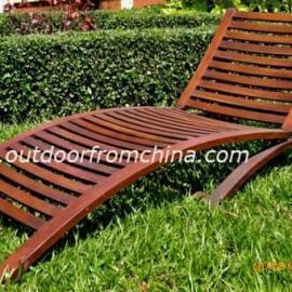 休闲躺椅,曲线美躺椅,躺椅
