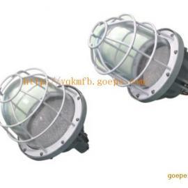 *新LED防爆灯,大功率LED防爆灯