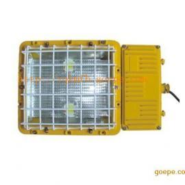BAT53大功率LED防爆灯