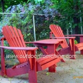 组合椅,休憩桌椅,公园休闲桌椅