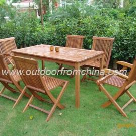 公园桌椅,园林桌椅,休闲桌椅