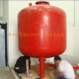 气压罐胶囊-气压罐供shui胶囊