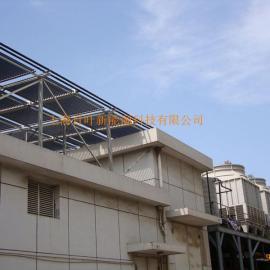 力诺瑞特太阳能工程案例